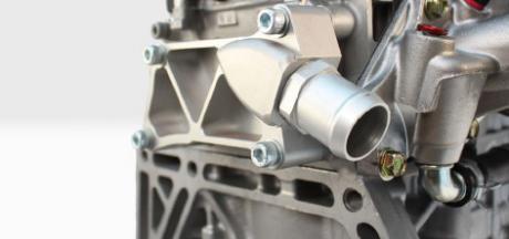 Honda race engine specialists | Clockwise Motion